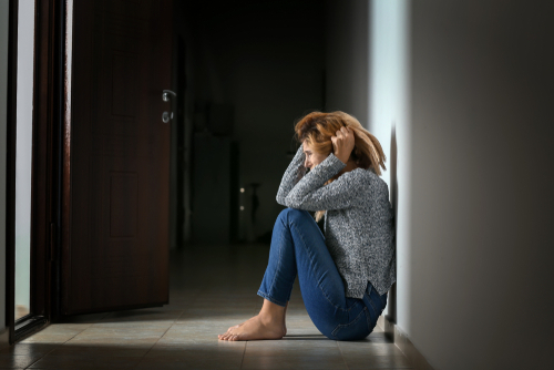 Principais causas e tratamentos da agorafobia